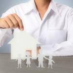 Как влияют отзывы о банке на ипотечное кредитование