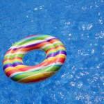 Содержание бассейна в условиях кризиса