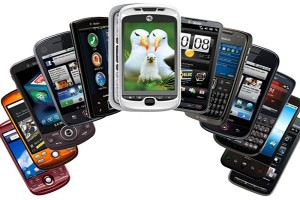 Как правильно выбрать смартфон?