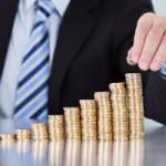 ЕвроФинанс — ваш проводник в мире финансов
