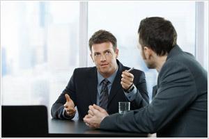 Как определить добросовестность работодателя?