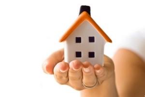 Критерии выбора загородного дома