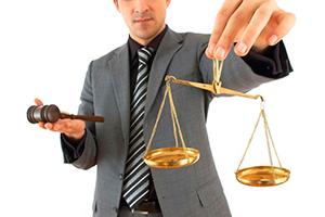 Когда нужен юрист?