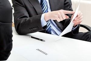 Причины увольнения с предыдущего места работы