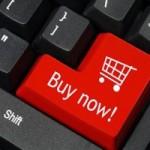 Грамотный и выгодный интернет-шопинг