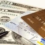 Займы на банковскую карту: малые суммы на небольшой срок
