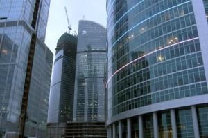 Как быстро арендовать офис в столице