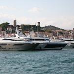 Приобрести яхты на dream yachts