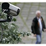Зачем нужно видеонаблюдение