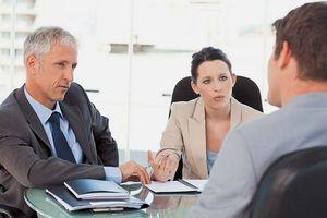 Правильно составленное резюме - залог успешного трудоустройства