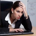 Как удалить негативные отзывы о компании