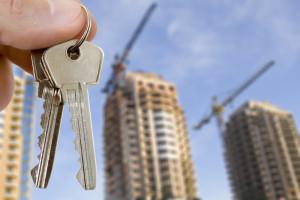 Правила приемки квартиры в новостройке