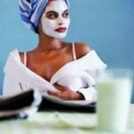 «Золотые» правила ухода за кожей лица