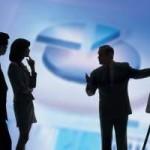 Wiseadvice – перспективы получения должности компетентными специалистами