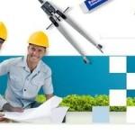 Деятельность СРО строителей