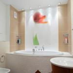 Профессиональный и доступный ремонт ванной комнаты