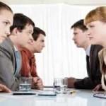 Как узнать уровень зарплаты коллег