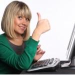 Правильный сайт для поиска работы