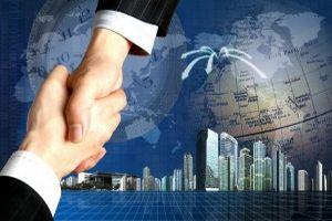 Плюсы ведения бизнеса в интернете
