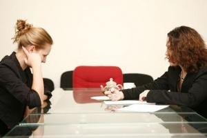 Что делать, если уволили с работы без причины?