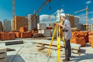 Меры по обеспечению безопасности строений: техническое обследование зданий и сооружений