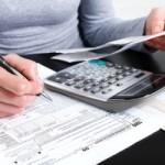 Зачем нужно бухгалтерское сопровождение