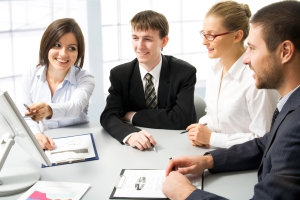 Зачем нужно обучение сотрудникам
