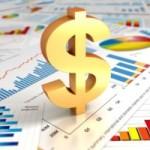 Оценка акций от компании «Союз-Эксперт»