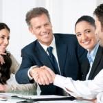 Полезные советы по трудоустройству