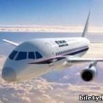 Авиабилеты: можно ли путешествовать дешево по сложному маршруту?