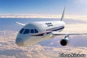 Авиабилеты можно ли путешествовать дешево по сложному маршруту
