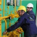 Где обучиться на слесаря по ремонту газового оборудования?