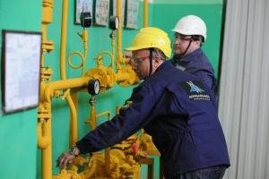 Где обучиться на слесаря по ремонту газового оборудования