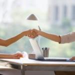 Несколько советов о том как найти работу