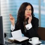Легко ли стать успешным бизнесменом?
