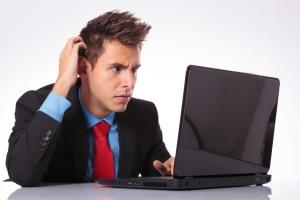 Поиск работы и рабочих на портале