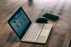 Особенности заработка в интернете
