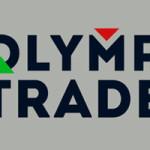 Бинарные опционы в Olymp Trade: преимущества
