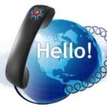 Чем хороша телефонная связь через интернет
