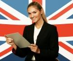 Разговорный английских: несколько способов развить и закрепить навык
