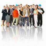 Как подобрать эффективный персонал