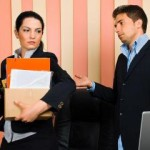 Увольнение с работы — как правильно уволиться, чтобы никто не пострадал