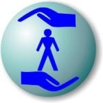 Оплата труда в строительных организациях