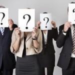 Как найти хорошего сотрудника?